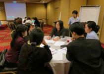 私立大学戦略的研究基盤形成支援事業