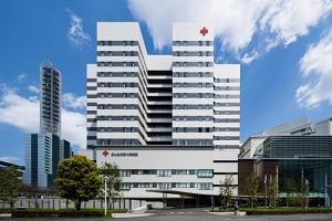 日本赤十字看護大学が、 年4月に「さいたま看 …