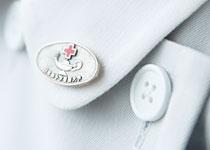赤十字について