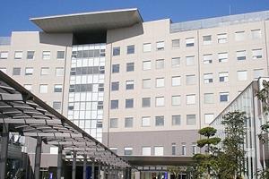 日本赤十字看護大学が、 年4月 ... -
