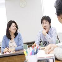 科目等履修生(学部・大学院)