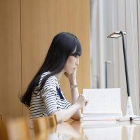 日本赤十字看護大学 5つの魅力